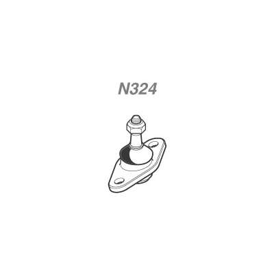 Ball joint - N 324