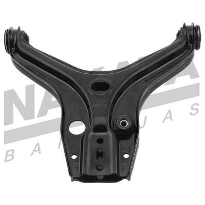 Control Arms - NBJ1010D