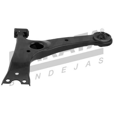 Control Arms - NBJ7002D
