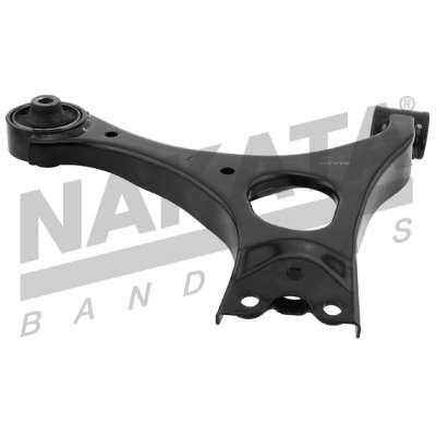 Control Arms - NBJ7008D