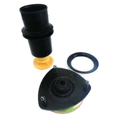 Shock Absorber Repai Kit - NK0849