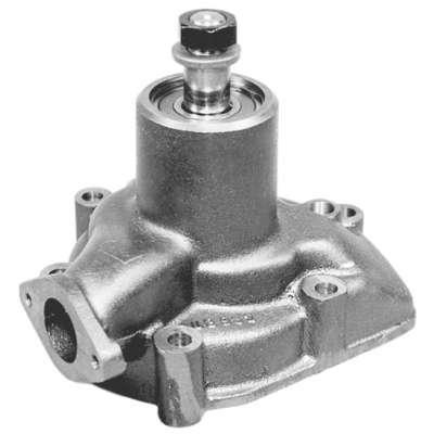 Water pump - NKBA11982