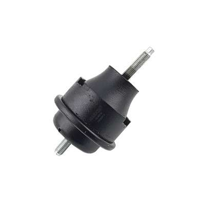 Coxim do Motor - NB35011