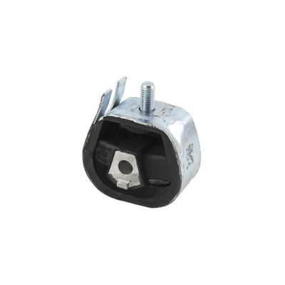 Coxim do Motor - NB33062