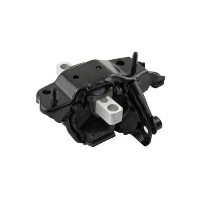 Coxim do Motor - NB31082