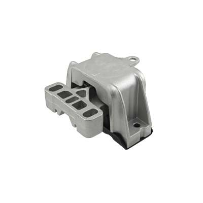 Coxim do Motor - NB31081