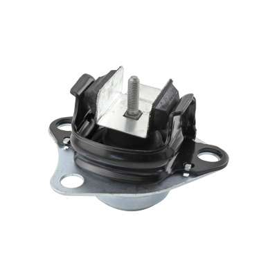 Coxim do Motor - NB36015