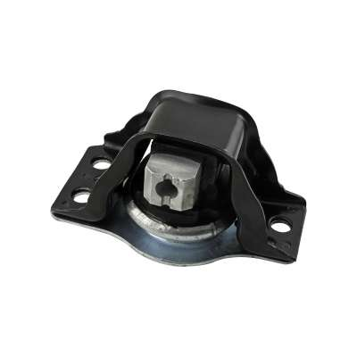 Coxim do Motor - NB36017