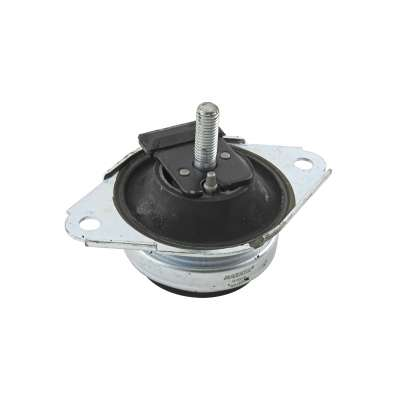 Coxim do Motor - NB32077