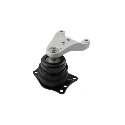 Engine Mount - NB31048
