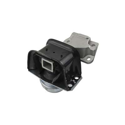Coxim do Motor - NB35009