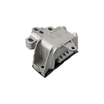 Coxim do Motor - NB31047