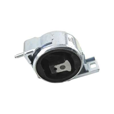 Coxim do Motor - NB39004