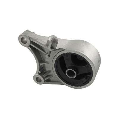 Coxim do Motor - NB33058