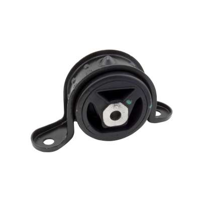 Coxim do Motor - NB33052