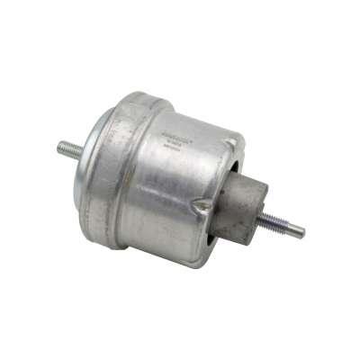 Coxim do Motor - NB33054
