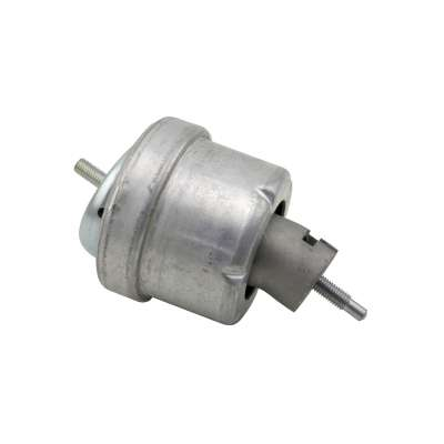 Coxim do Motor - NB33055