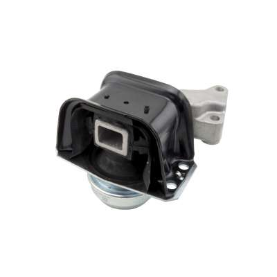 Coxim do Motor - NB35007