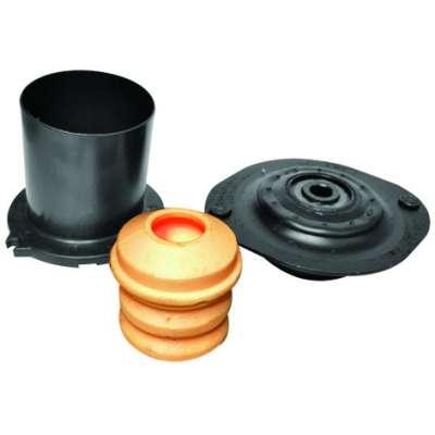 Kit de Proteción de Amortiguador - NK0303