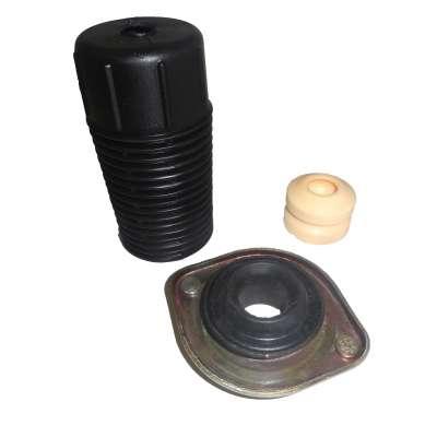 Kit de Proteción de Amortiguador - NK0311