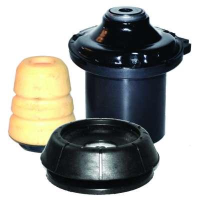 Shock Absorber Repai Kit - NK0330