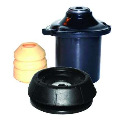 Kit de Proteción de Amortiguador - NK0333