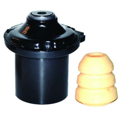 Kit de Proteción de Amortiguador - NK0348