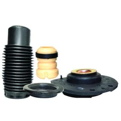 Kit de Proteción de Amortiguador - NK0817D