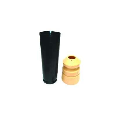 Shock Absorber Repai Kit - NK0151