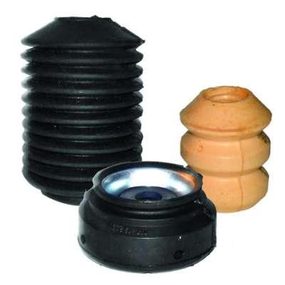 Kit de Proteción de Amortiguador - NK0206