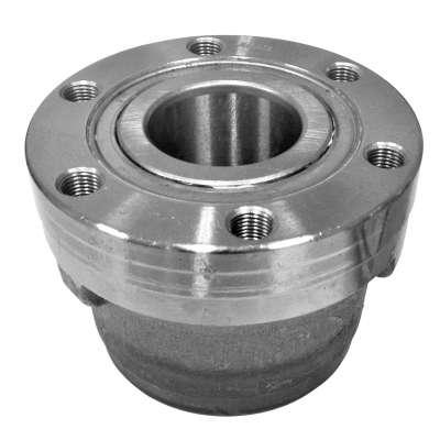 Cubo de Roda - NKF 8181