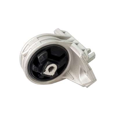 Coxim do Motor - NB36016