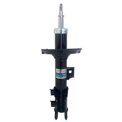 Amortecedor Pressurizado HG - HG 41148