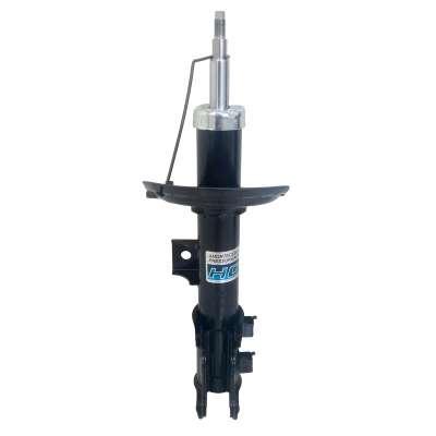Amortecedor Pressurizado HG - HG 41149