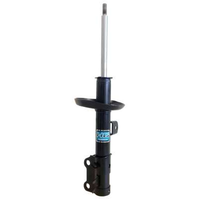 Amortecedor Pressurizado HG - HG 33105