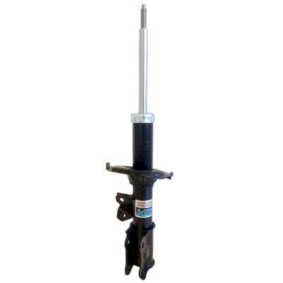 Amortecedor Pressurizado HG - HG 41188