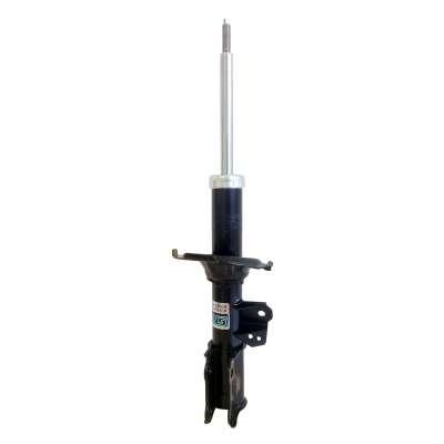 Amortecedor Pressurizado HG - HG 41189