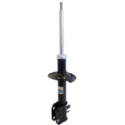 Amortecedor Pressurizado HG - HG 41267