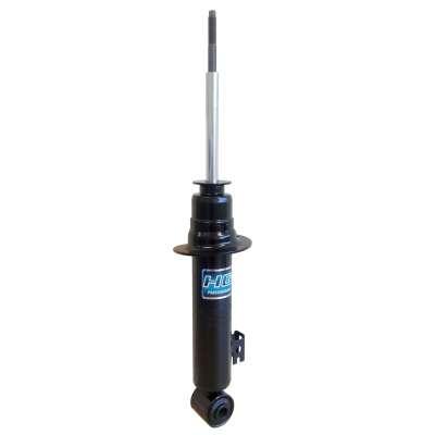 Amortecedor Pressurizado HG - HG 41284