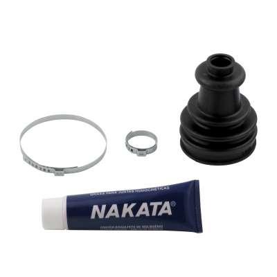Kit de Reparo da Junta Homocinética - NKJ215D
