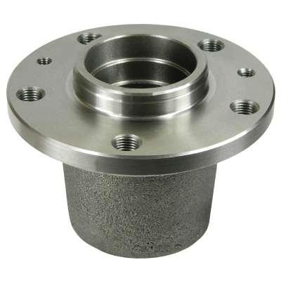 Cubo de Roda - NKF 8016