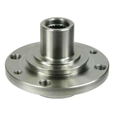 Wheel Hub - NKF 8059