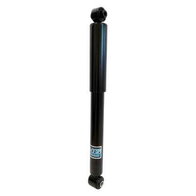 Amortiguador Pressurizado HG - HG 41045