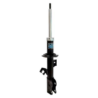 Amortecedor Pressurizado HG - HG 41135