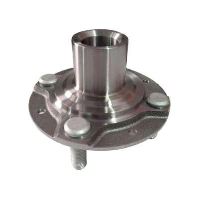 Cubo de Roda - NKF 8197