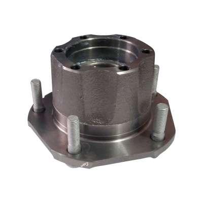 Cubo de Roda - NKF 8200