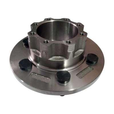 Cubo de Roda - NKF 8202