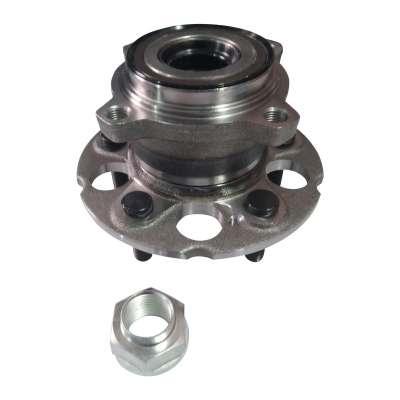 Cubo de Roda - NKF 8195