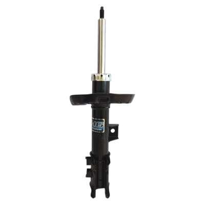 Amortecedor Pressurizado HG - HG 41170
