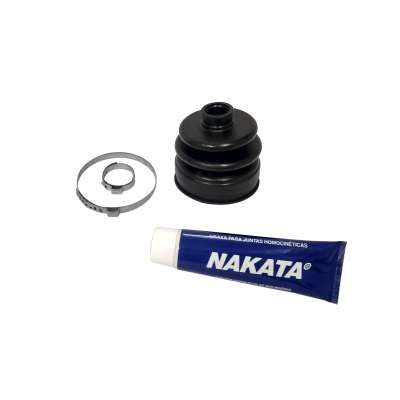 CV Joint Repair Kit - NKJ296D